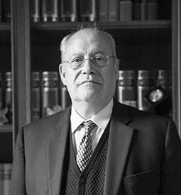 Presidente-Roberto-Laghi