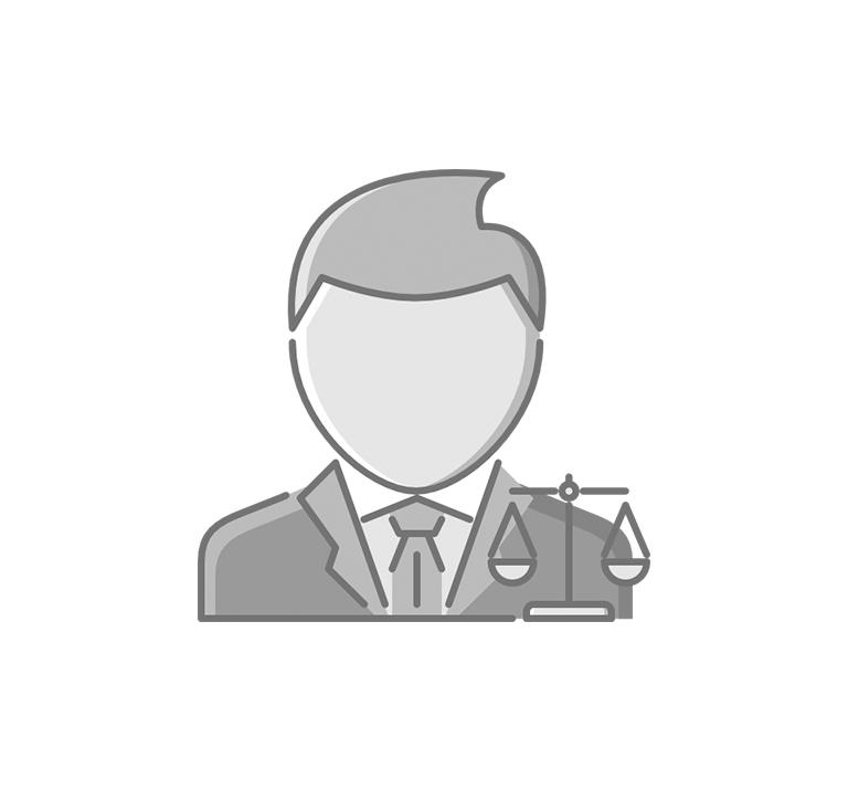 avvocato_generic
